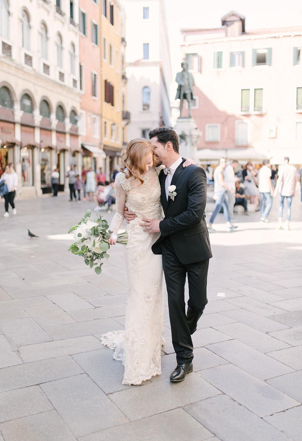 elopement-in-venice-F&G-©bottega53-62.JPG