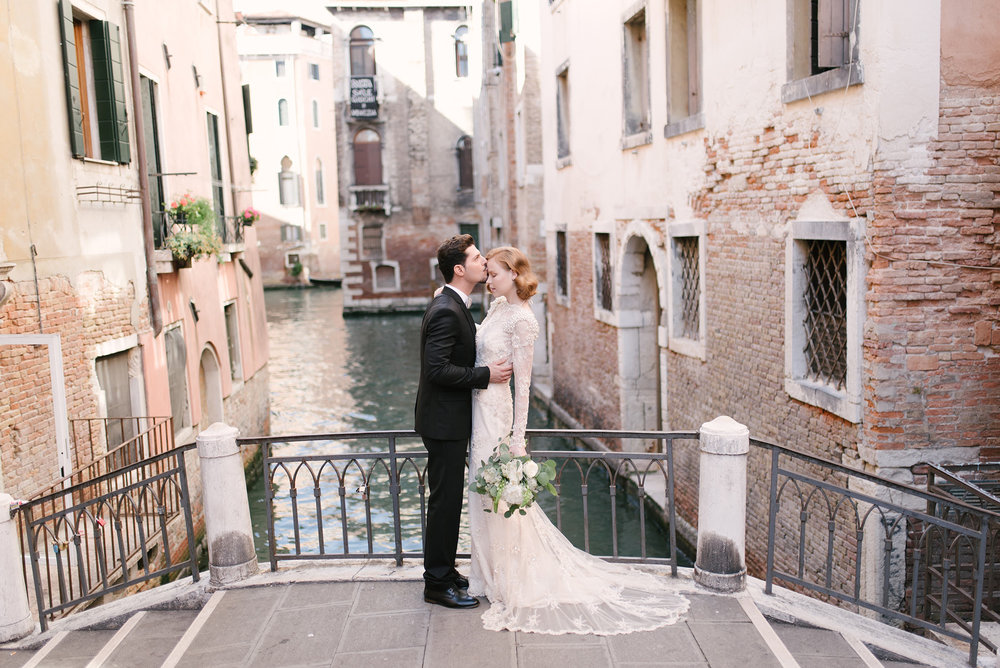 elopement-in-venice-F&G-©bottega53-63.JPG