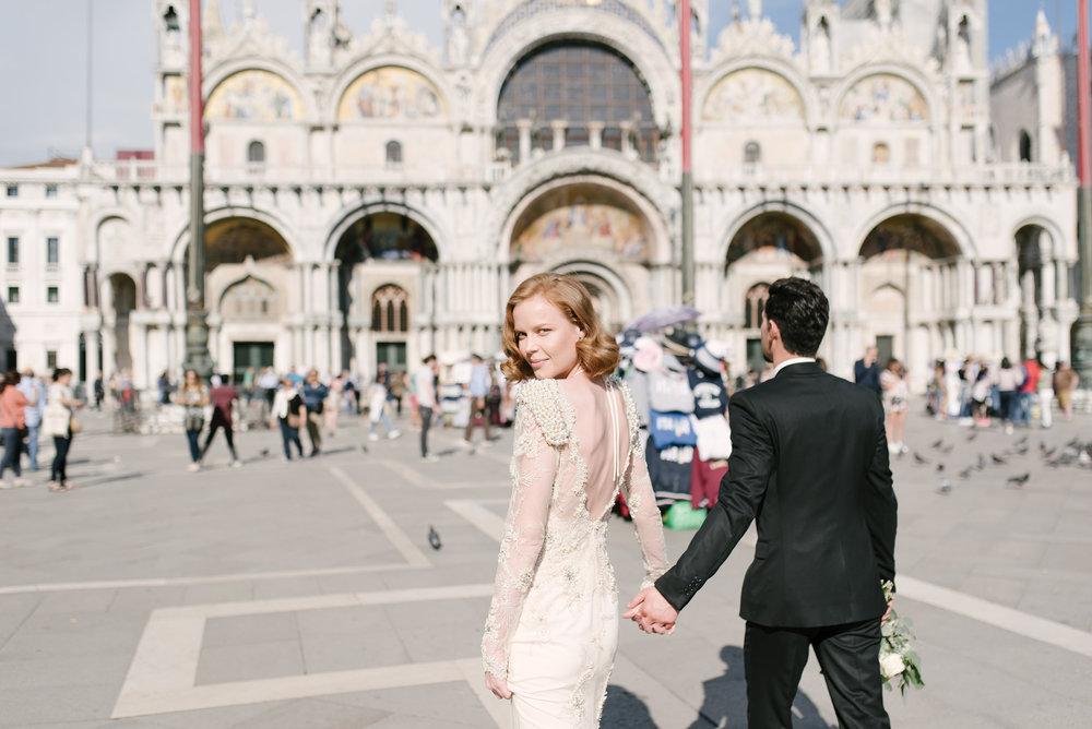 elopement-in-venice-F&G-©bottega53-72.JPG