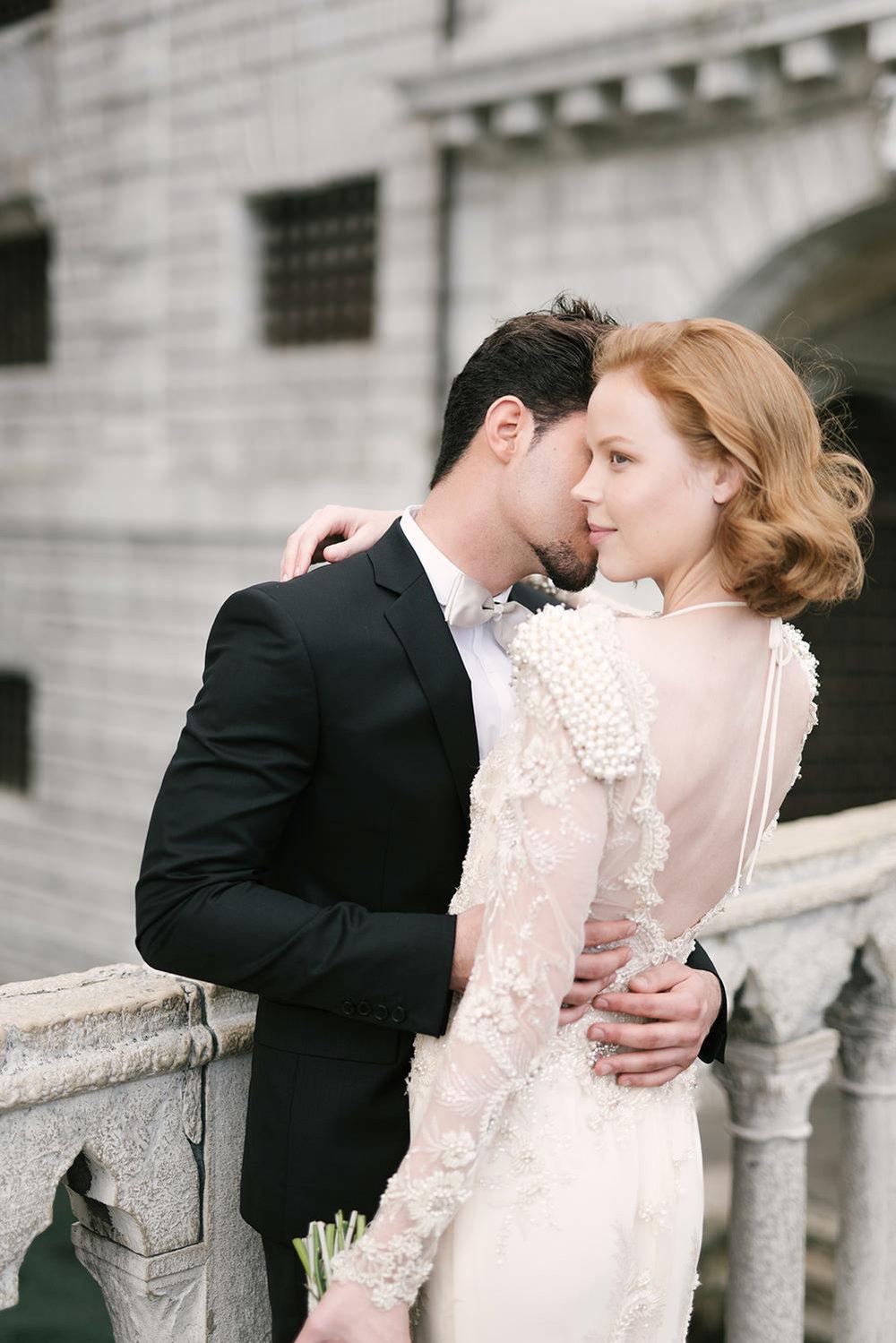 elopement-in-venice-F&G-©bottega53-75.JPG