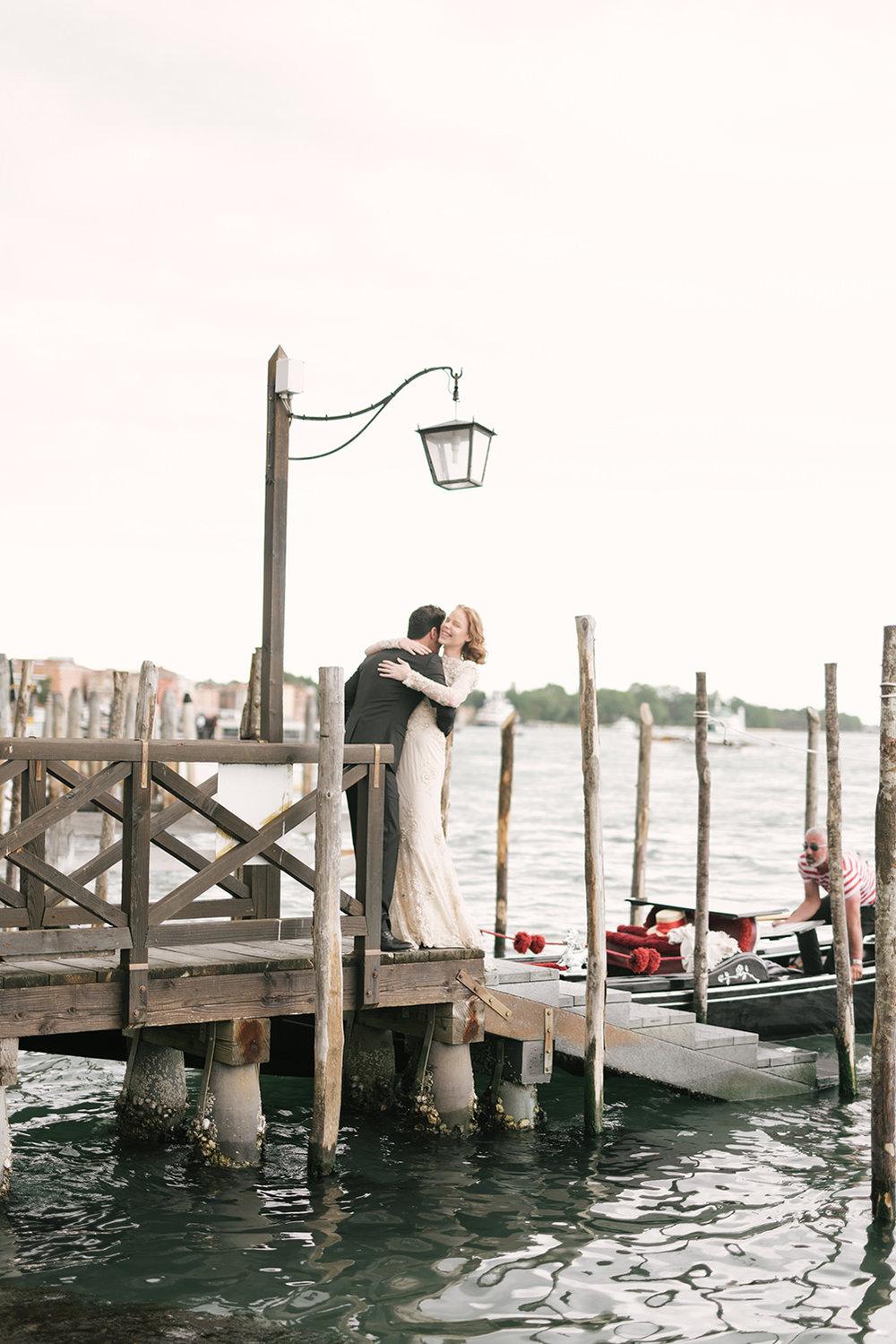 elopement-in-venice-F&G-©bottega53-82.JPG