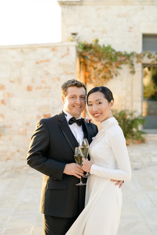 engagement-in-ostuni-©bottega53-12.jpg