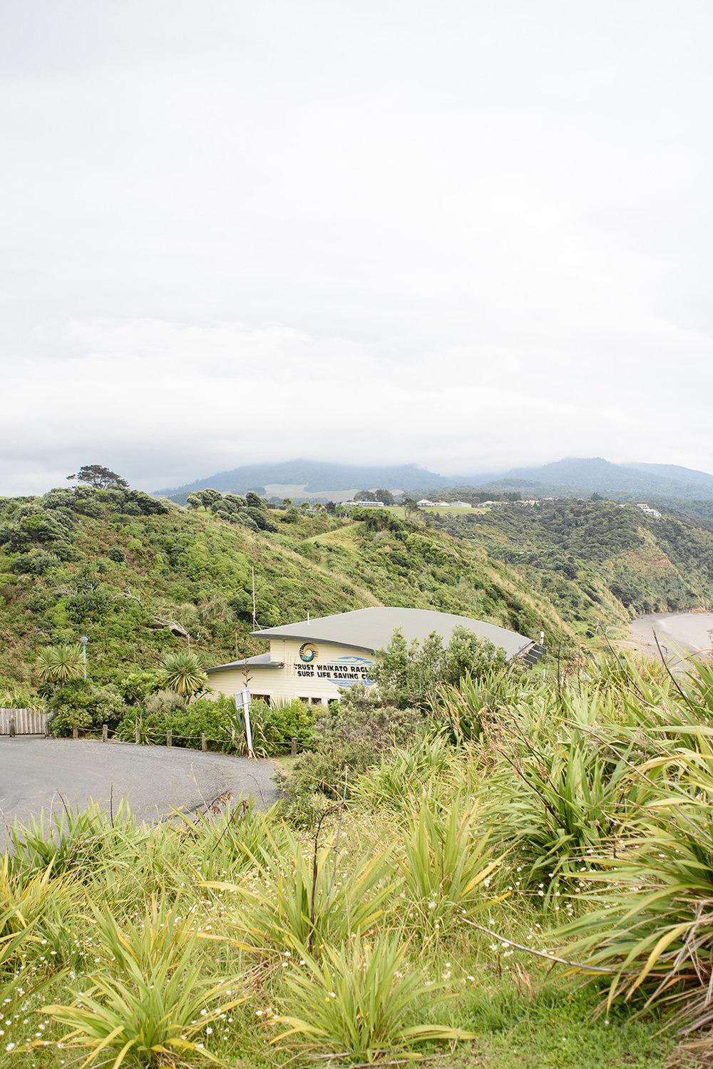 ©bottega53 - New Zealand-engagement-5.jpg