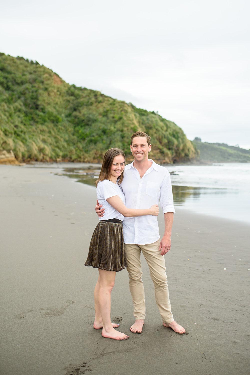 ©bottega53 - New Zealand-engagement-37.jpg