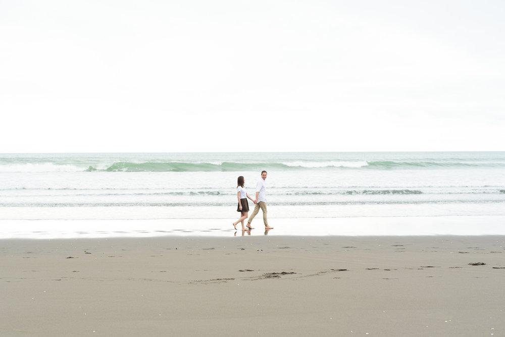 ©bottega53 - New Zealand-engagement-61.jpg