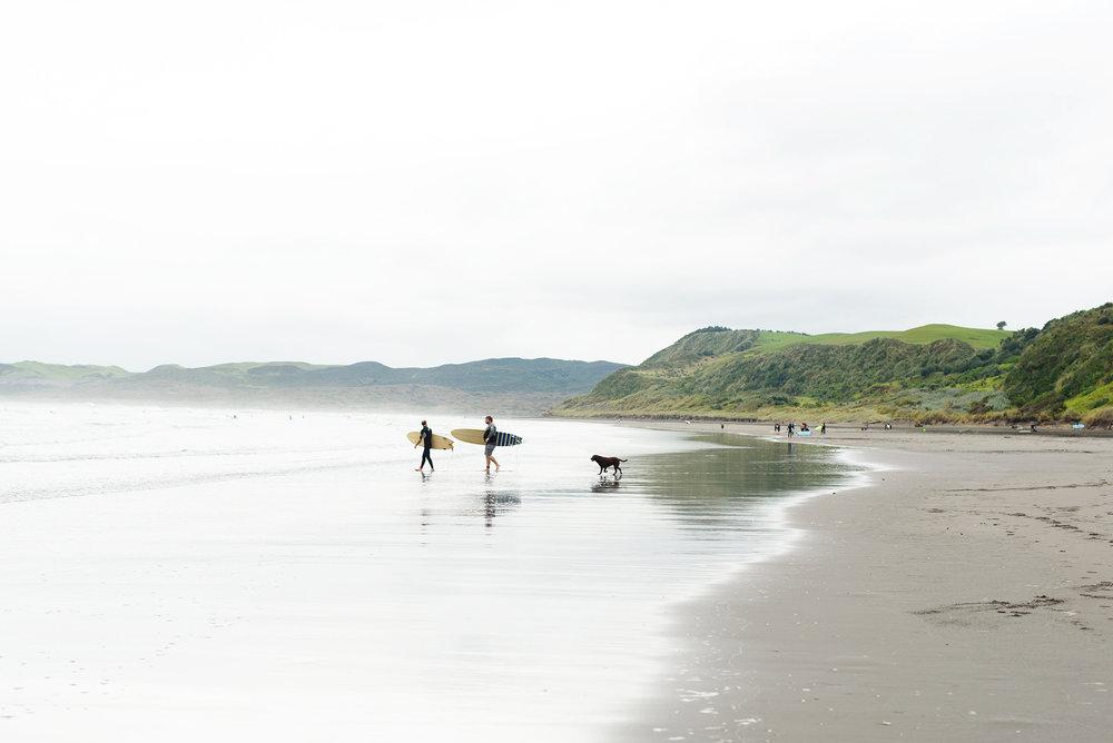 ©bottega53 - New Zealand-engagement-48.jpg