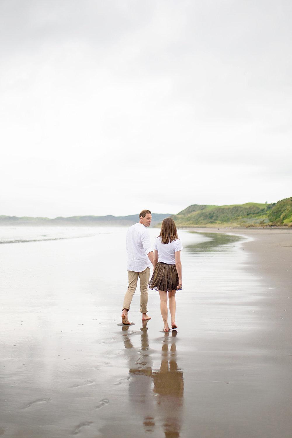 ©bottega53 - New Zealand-engagement-59.jpg