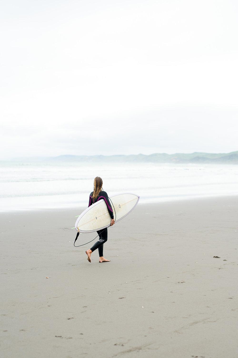 ©bottega53 - New Zealand-engagement-28.jpg