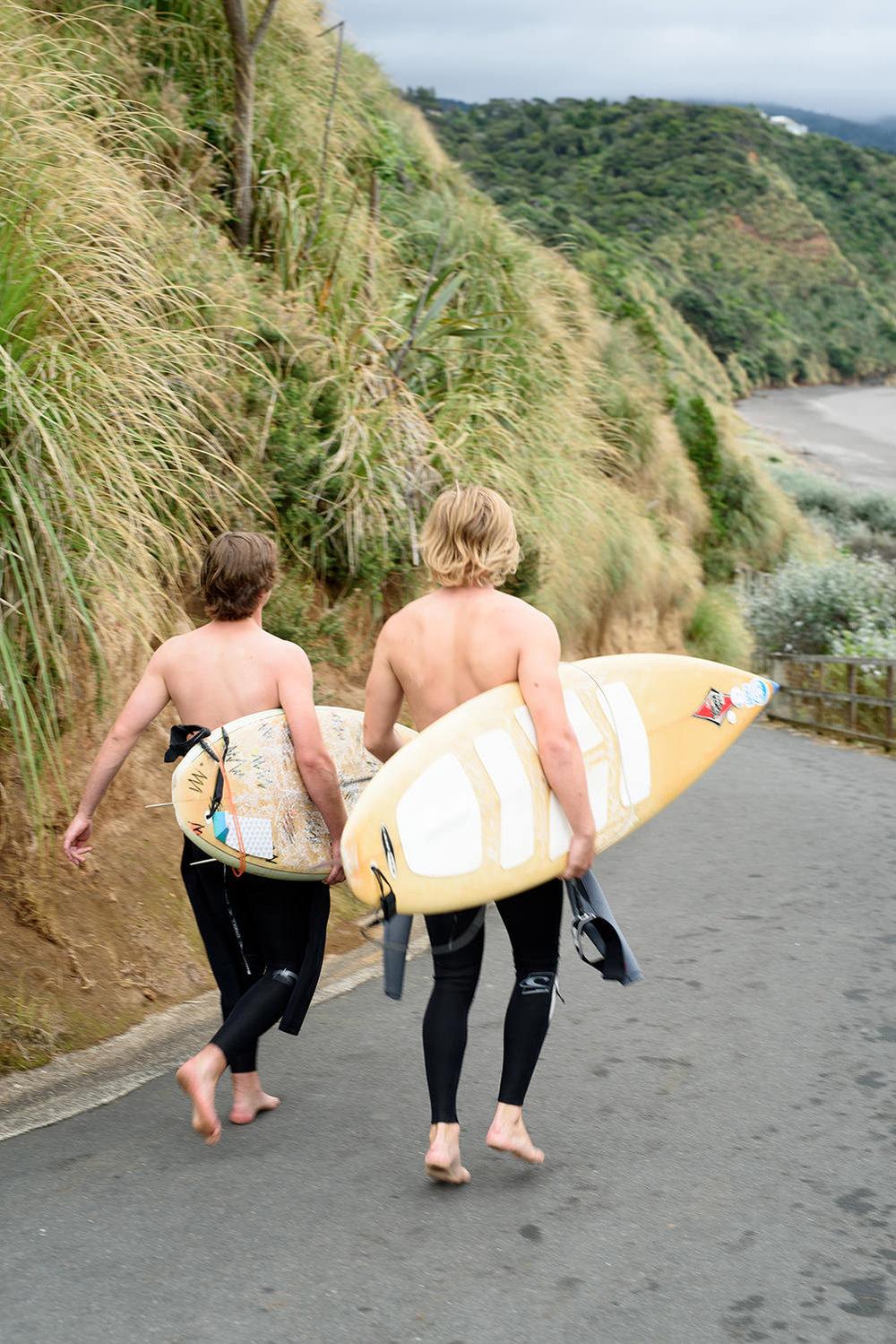 ©bottega53 - New Zealand-engagement-97.jpg