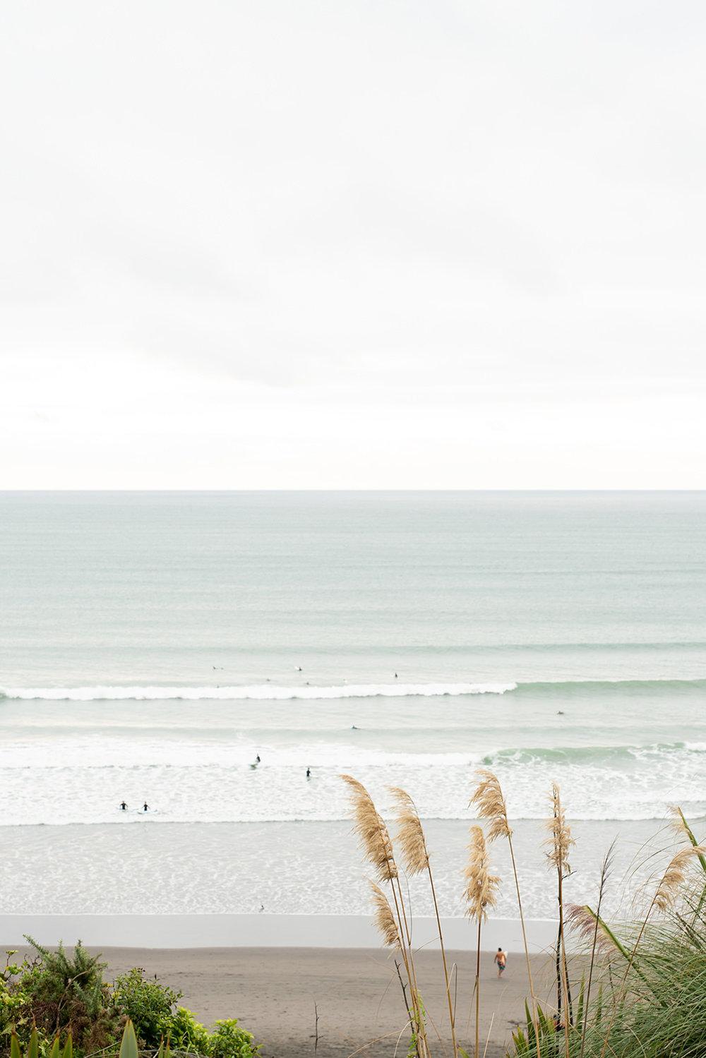©bottega53 - New Zealand-engagement-100.jpg
