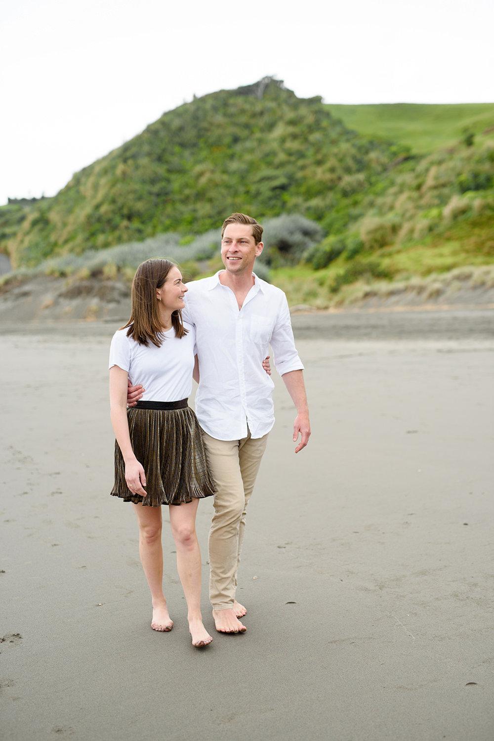 ©bottega53 - New Zealand-engagement-23.jpg