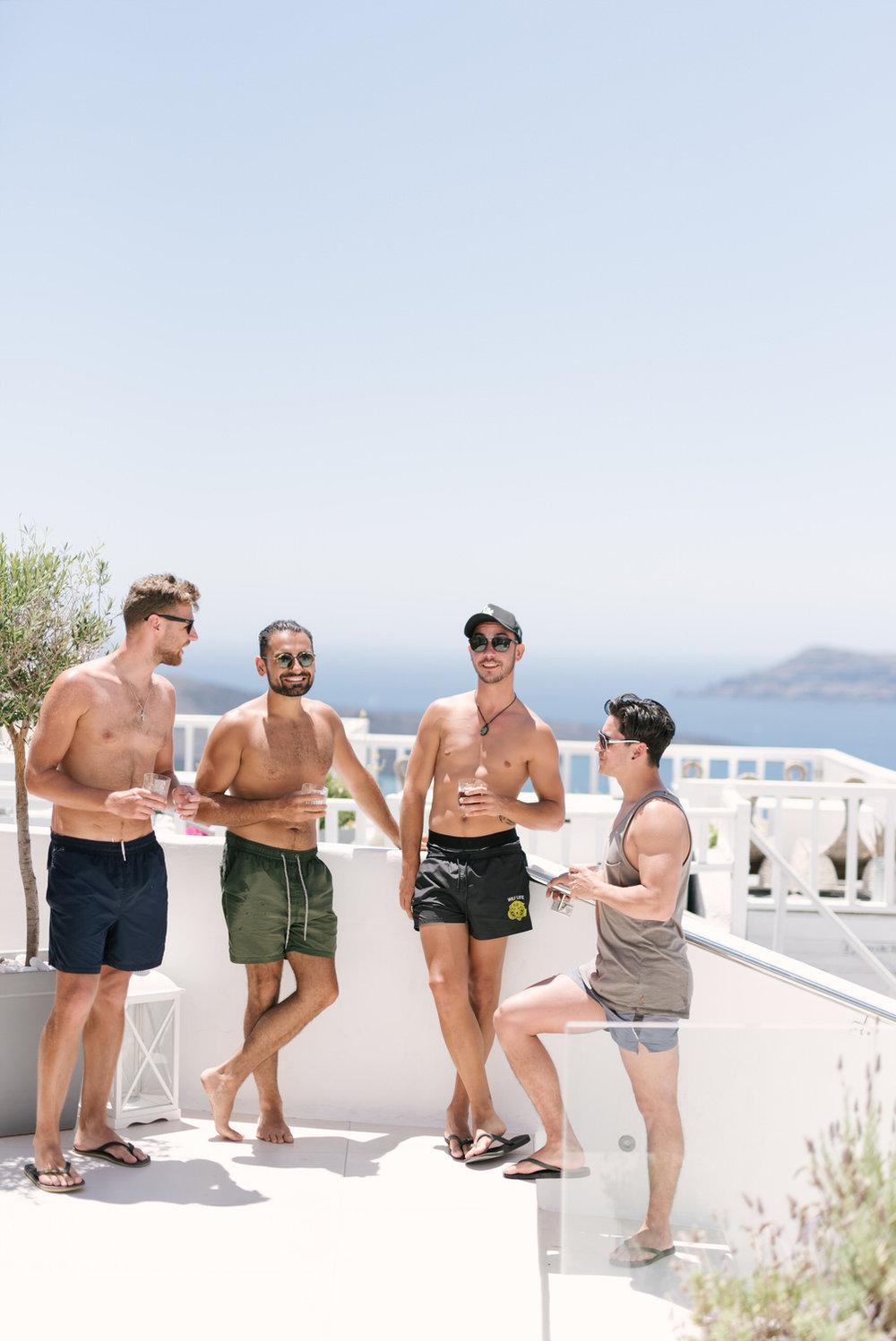 Santorini-@Bottega53-14.jpg