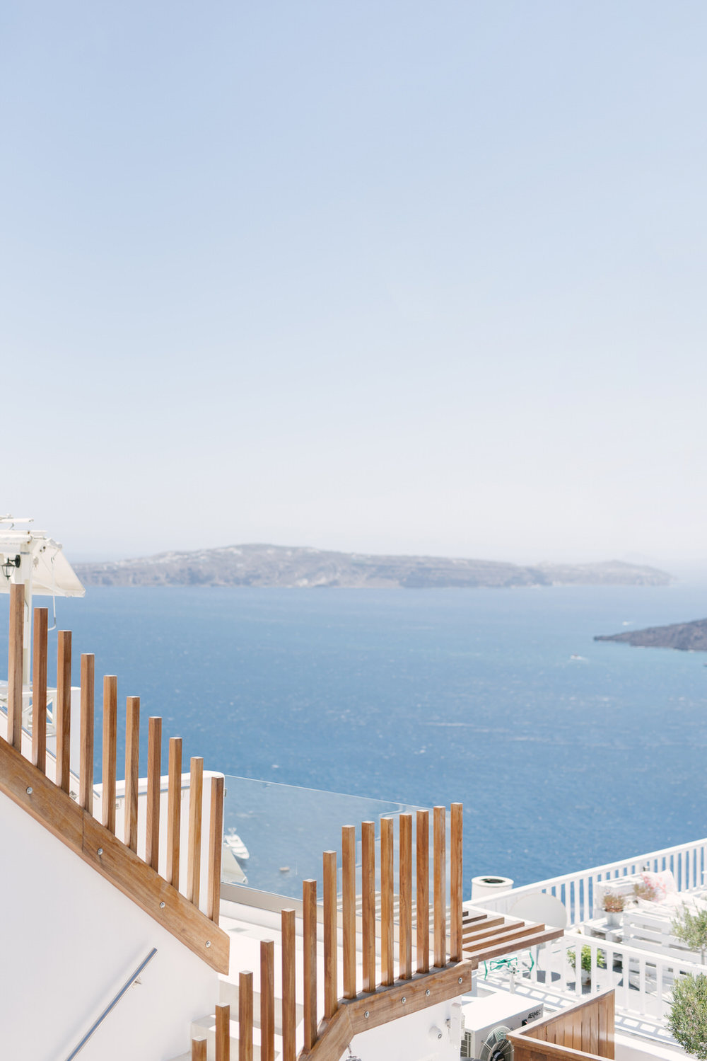 Santorini-@Bottega53-29.jpg