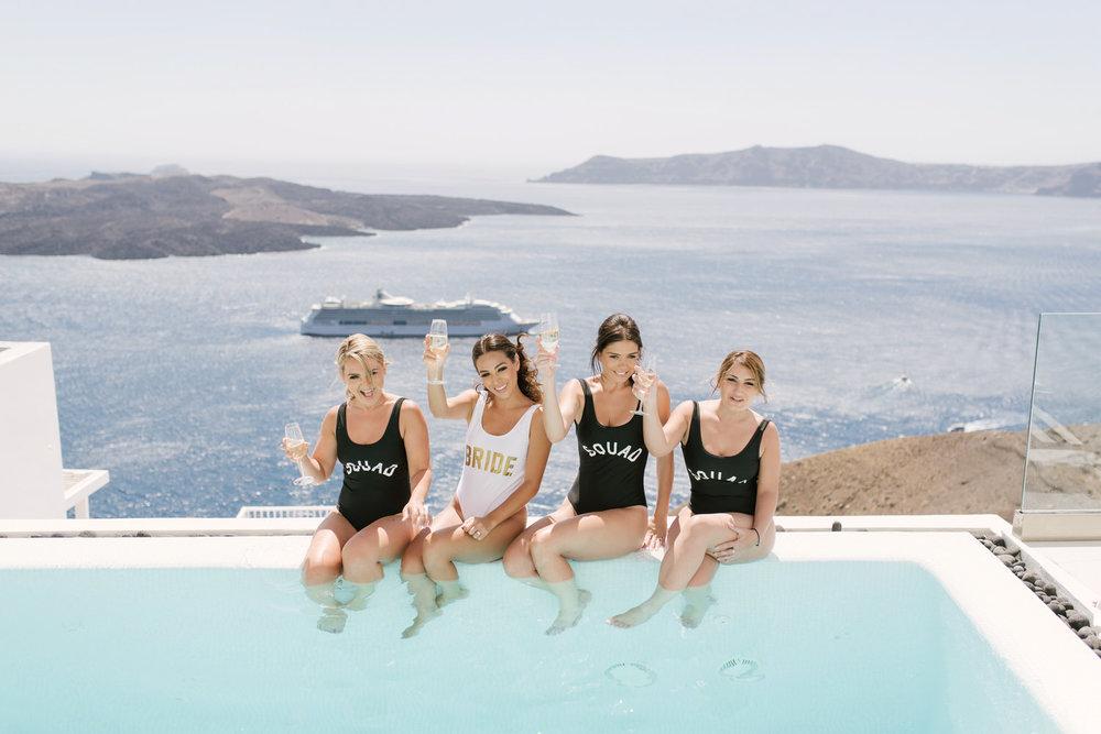 Santorini-@Bottega53-117.jpg