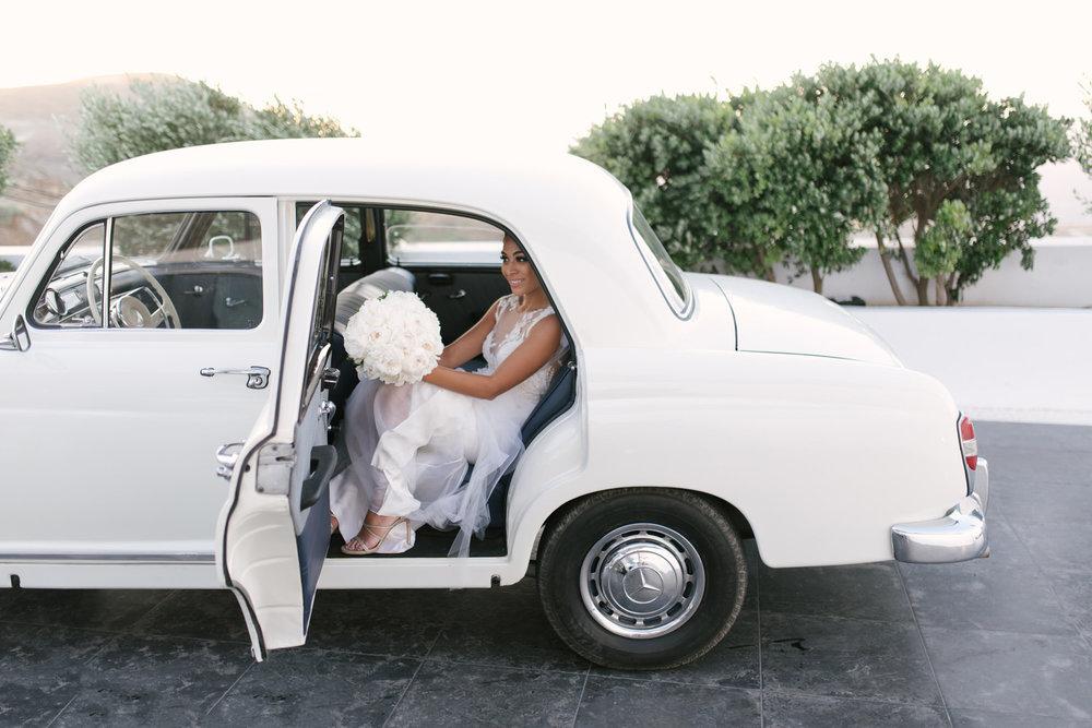 Santorini-@Bottega53-556.jpg