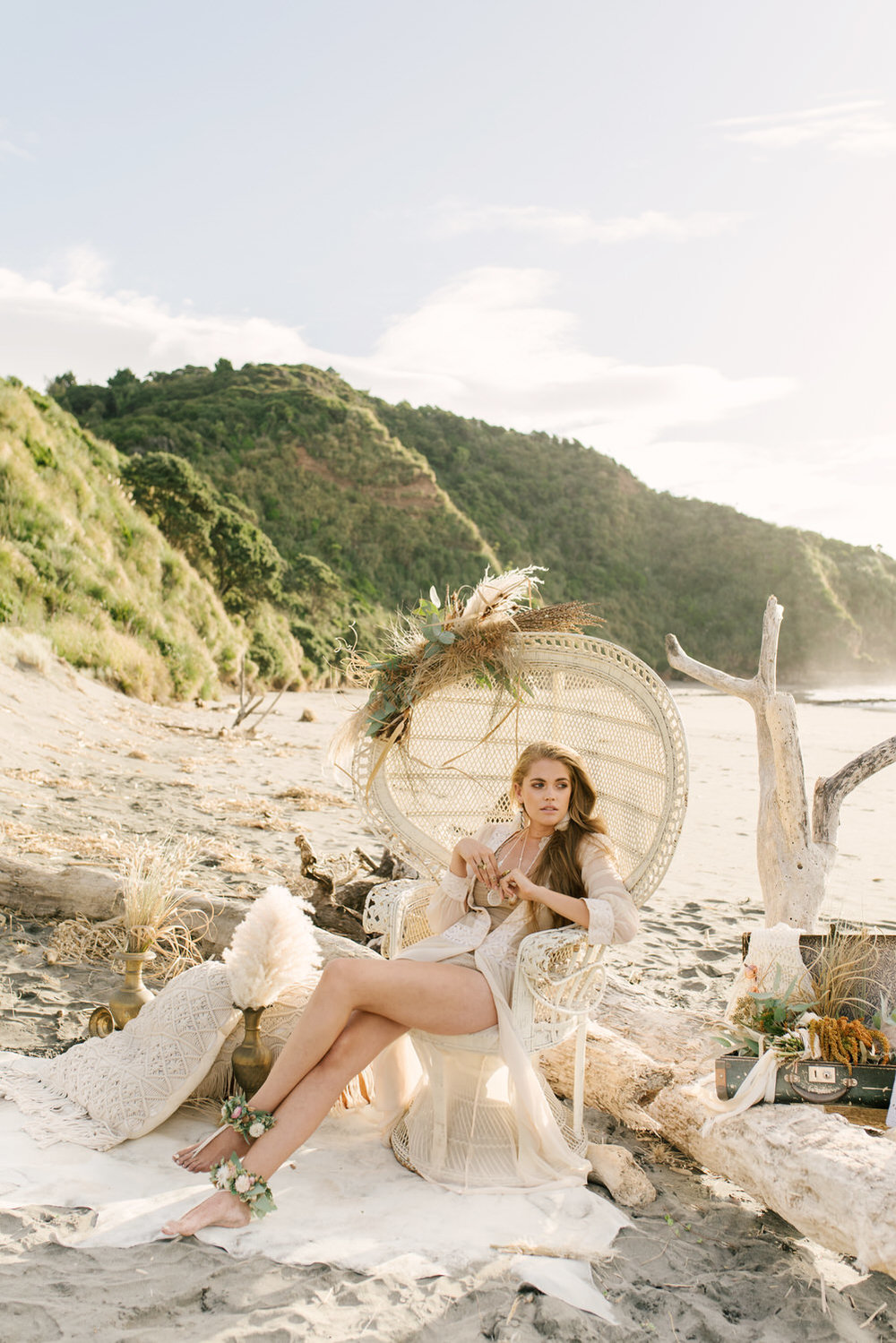 ©botetga53-Gypsy Bohemian Styled Shoot in New Zealand-5.jpg
