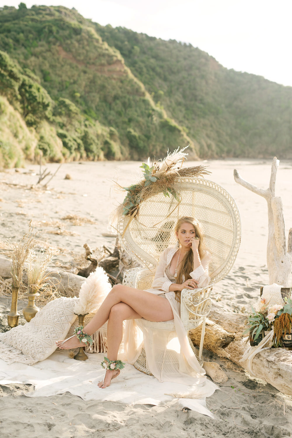 ©botetga53-Gypsy Bohemian Styled Shoot in New Zealand-1.jpg