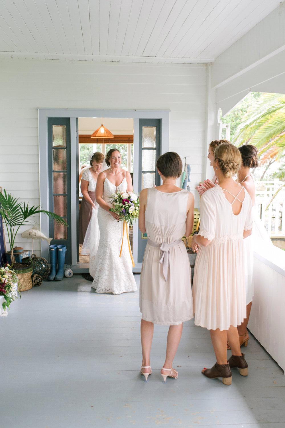Bottega53©-new zealand wedding - lynsday&dillan-12.JPG