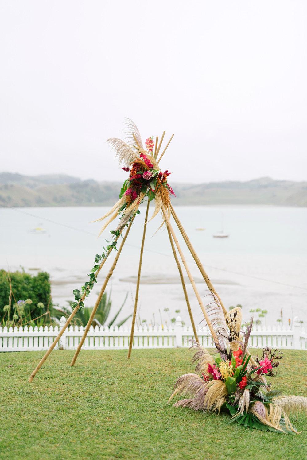 Bottega53©-new zealand wedding - lynsday&dillan-18.JPG