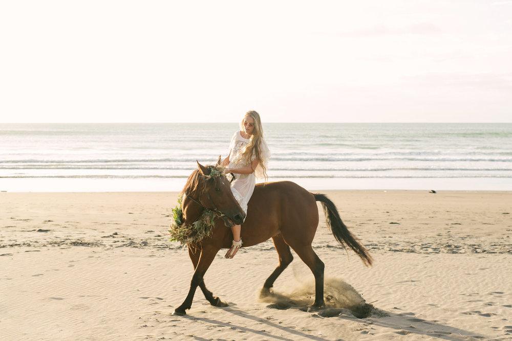 ©botetga53-Gypsy Bohemian Styled Shoot in New Zealand-12.jpg