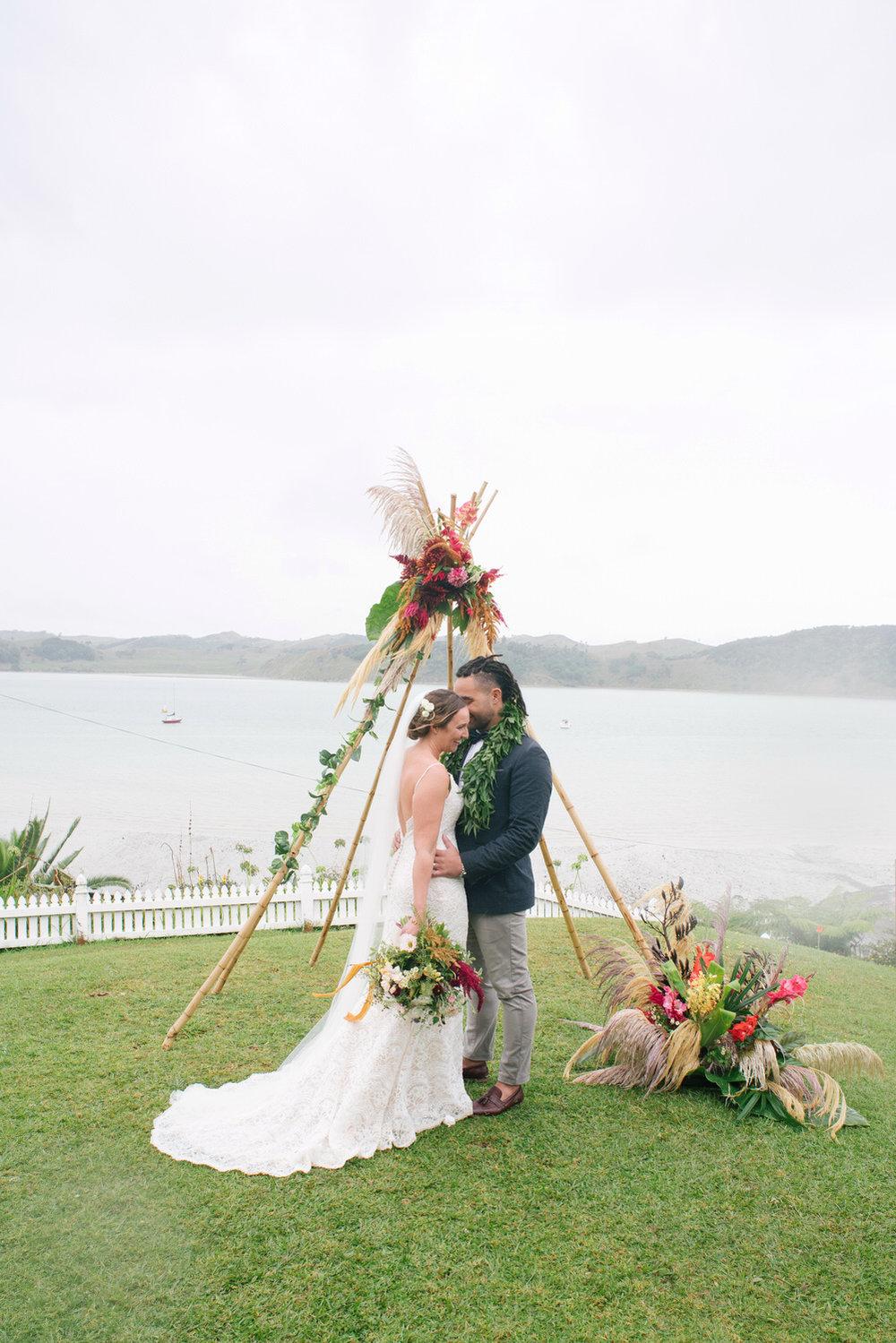 Bottega53©-new zealand wedding - lynsday&dillan-38.JPG