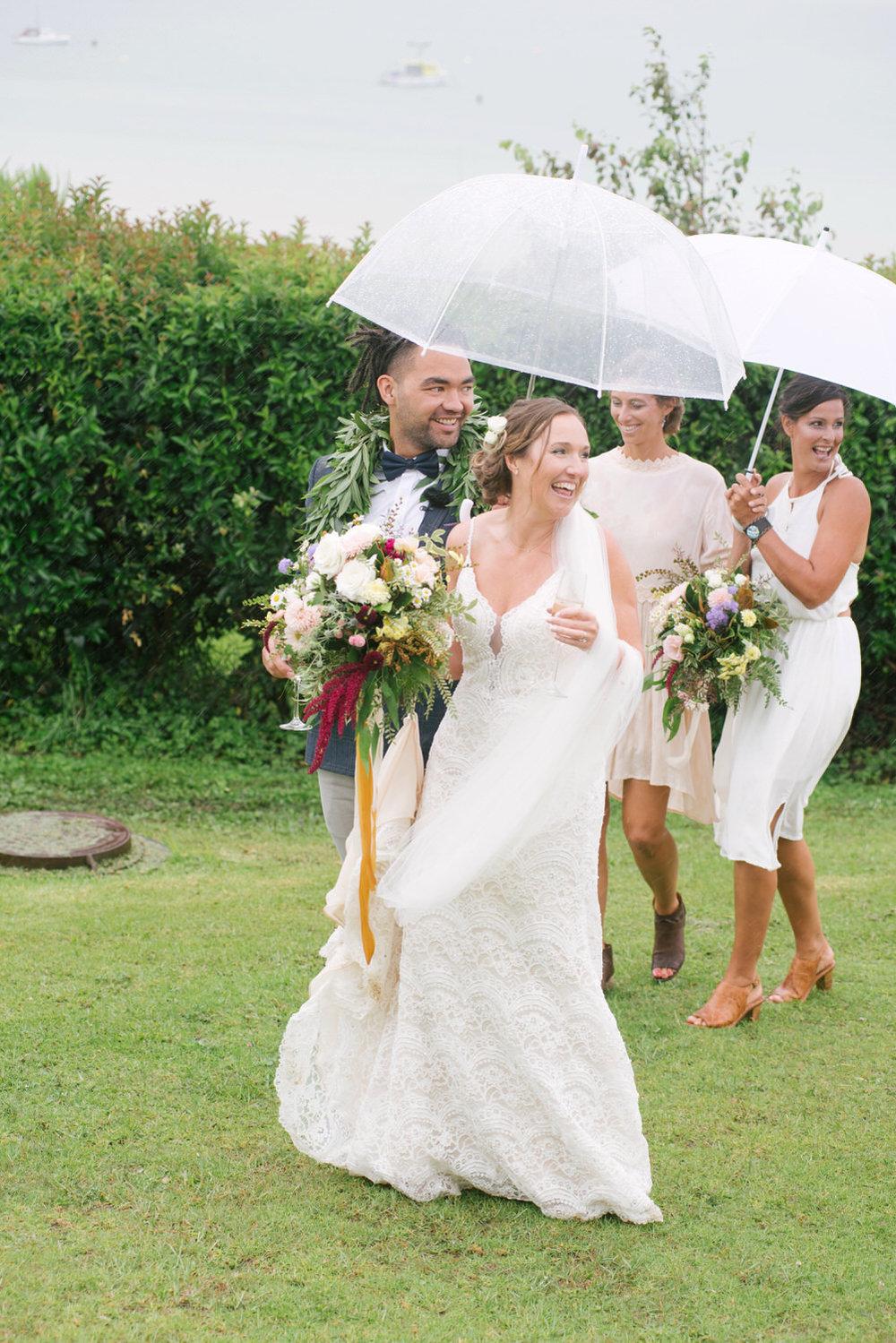 Bottega53©-new zealand wedding - lynsday&dillan-31.JPG