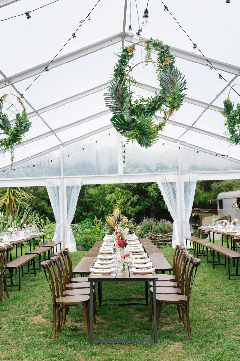 Bottega53©-new zealand wedding - lynsday&dillan-47.JPG
