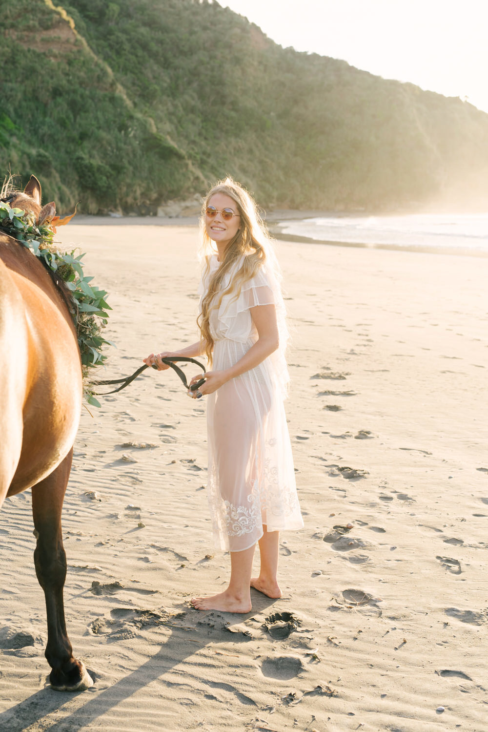 ©botetga53-Gypsy Bohemian Styled Shoot in New Zealand-18.jpg
