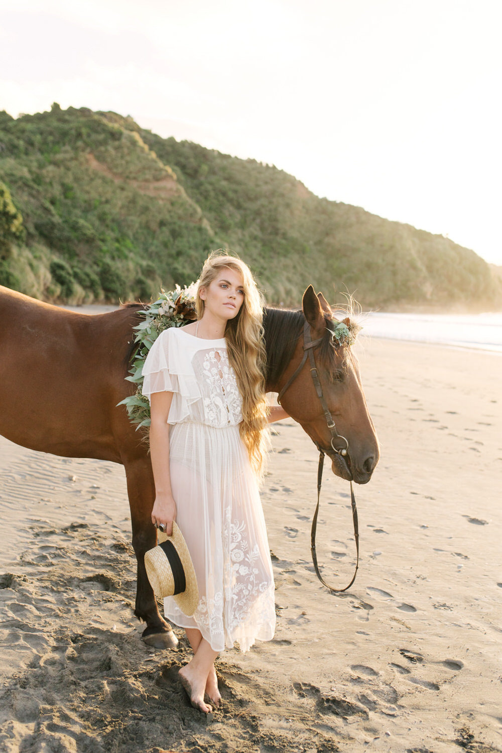 ©botetga53-Gypsy Bohemian Styled Shoot in New Zealand-20.jpg