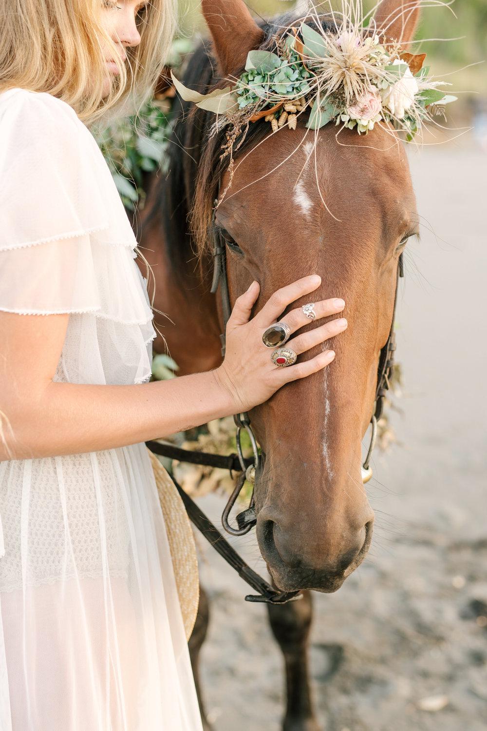 ©botetga53-Gypsy Bohemian Styled Shoot in New Zealand-24.jpg