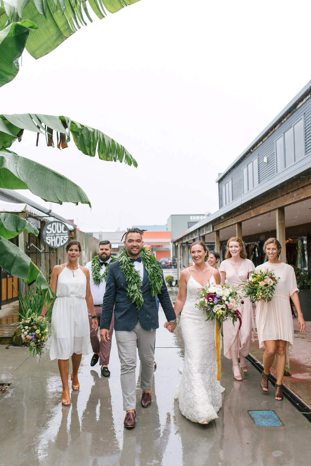 Bottega53©-new zealand wedding - lynsday&dillan-50.JPG
