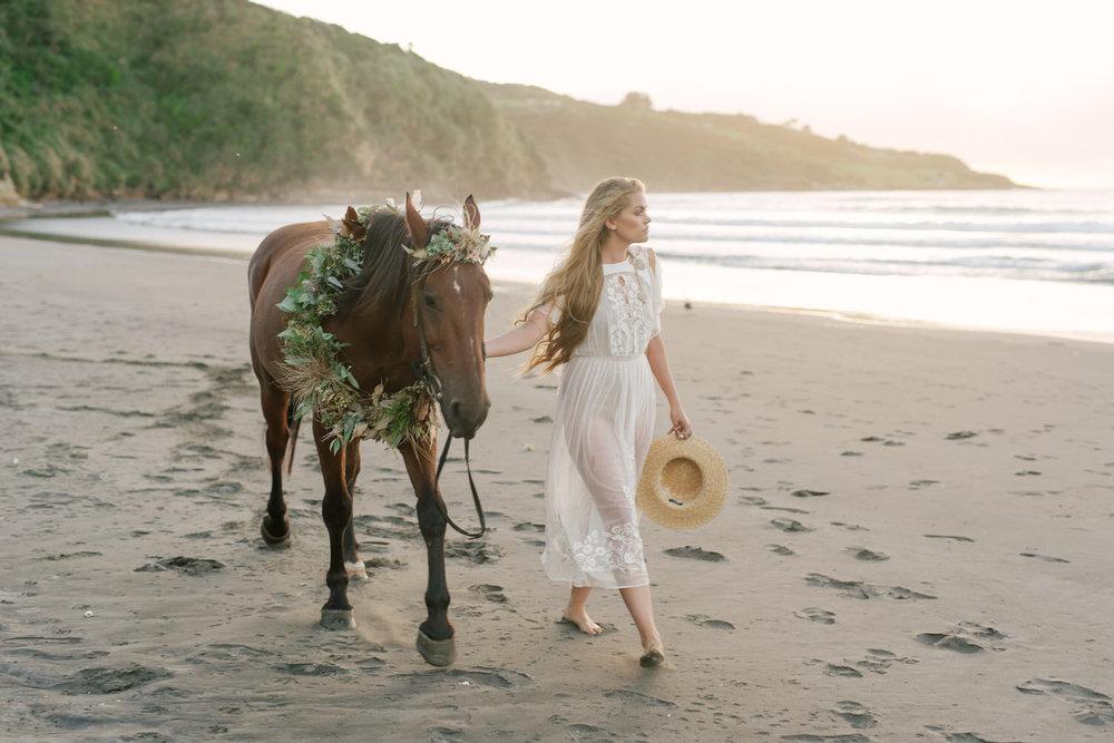 ©botetga53-Gypsy Bohemian Styled Shoot in New Zealand-26.jpg