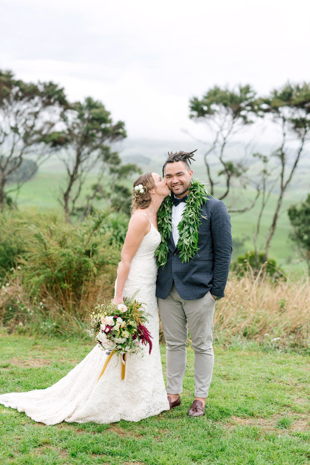 Bottega53©-new zealand wedding - lynsday&dillan-56.JPG