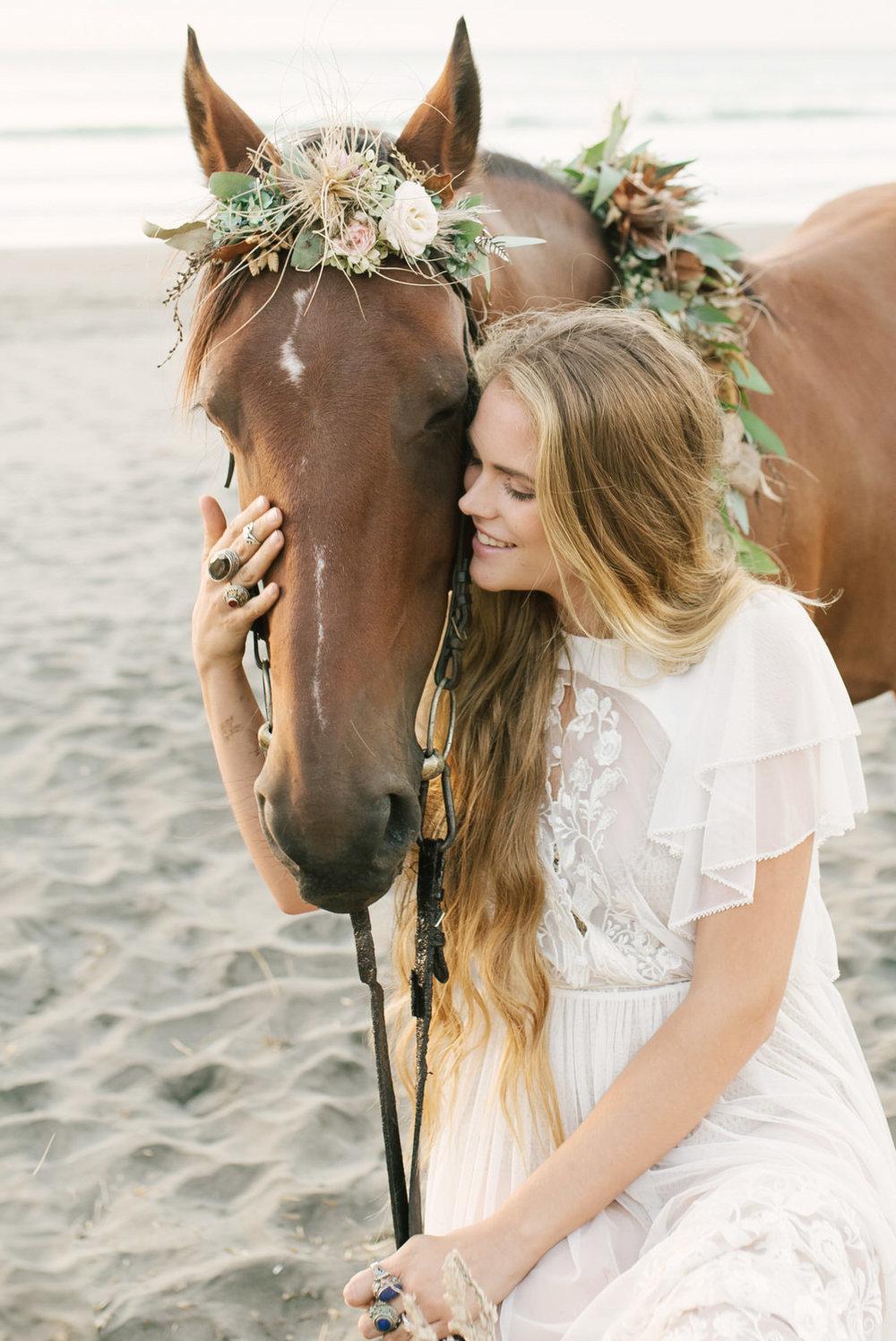 ©botetga53-Gypsy Bohemian Styled Shoot in New Zealand-29.jpg