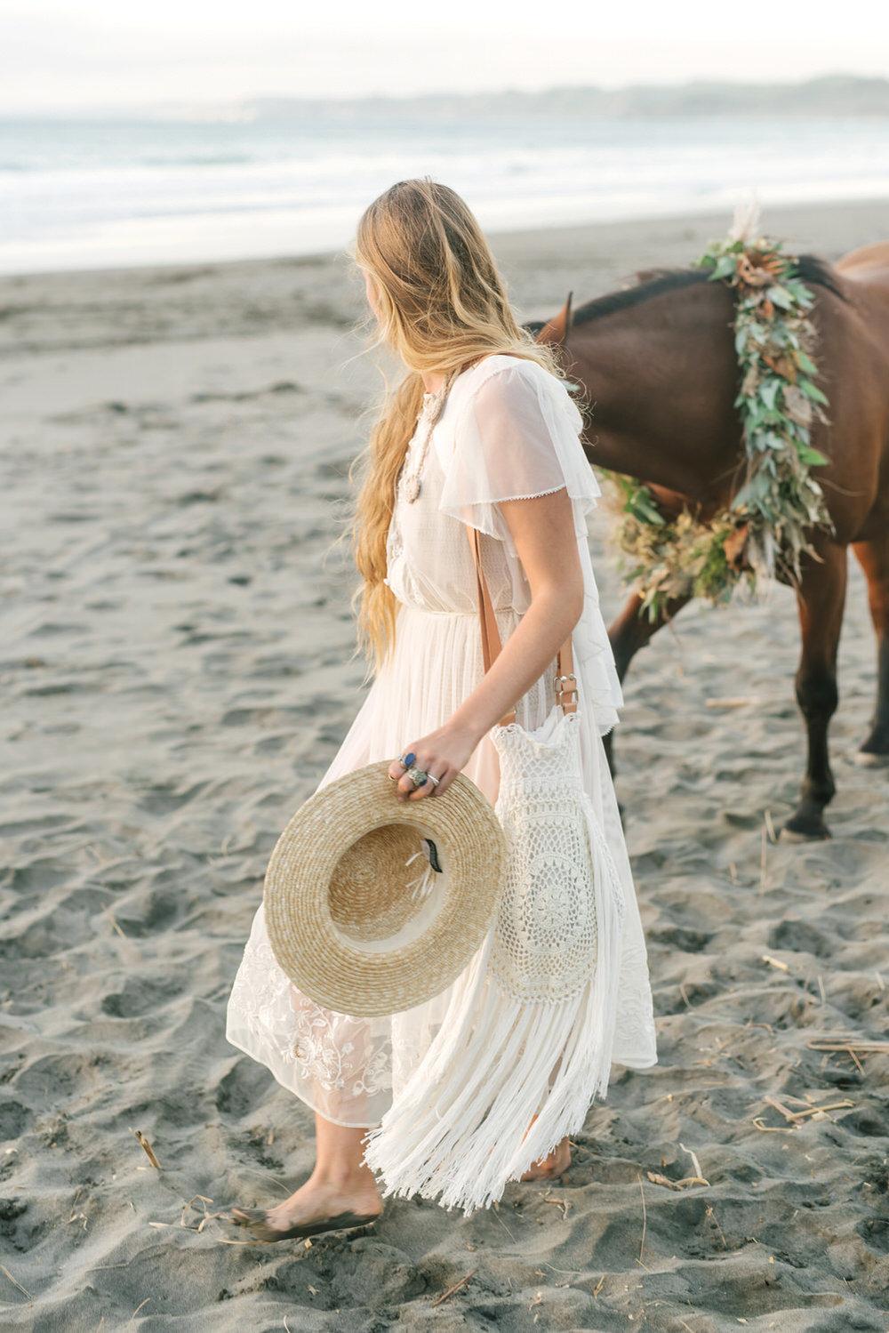 ©botetga53-Gypsy Bohemian Styled Shoot in New Zealand-27.jpg