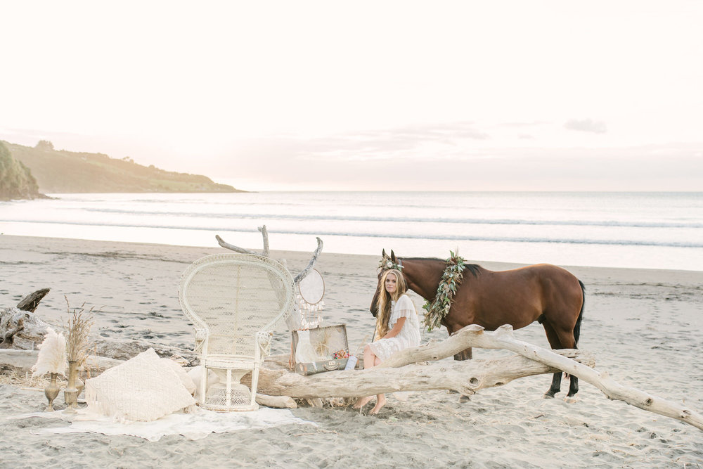 ©botetga53-Gypsy Bohemian Styled Shoot in New Zealand-28.jpg