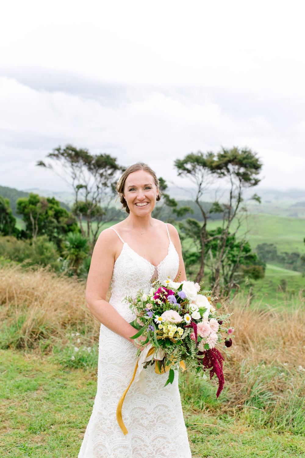 Bottega53©-new zealand wedding - lynsday&dillan-61.JPG