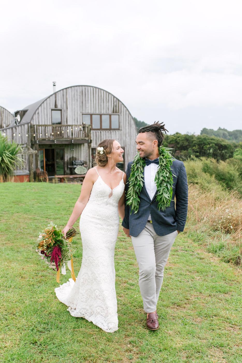 Bottega53©-new zealand wedding - lynsday&dillan-59.JPG