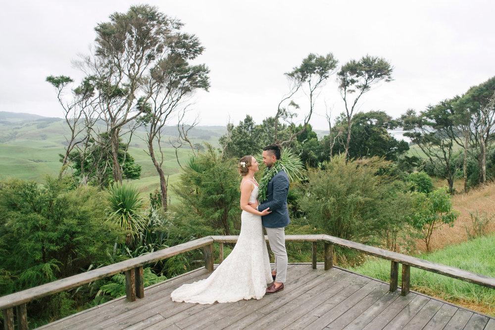Bottega53©-new zealand wedding - lynsday&dillan-66.JPG