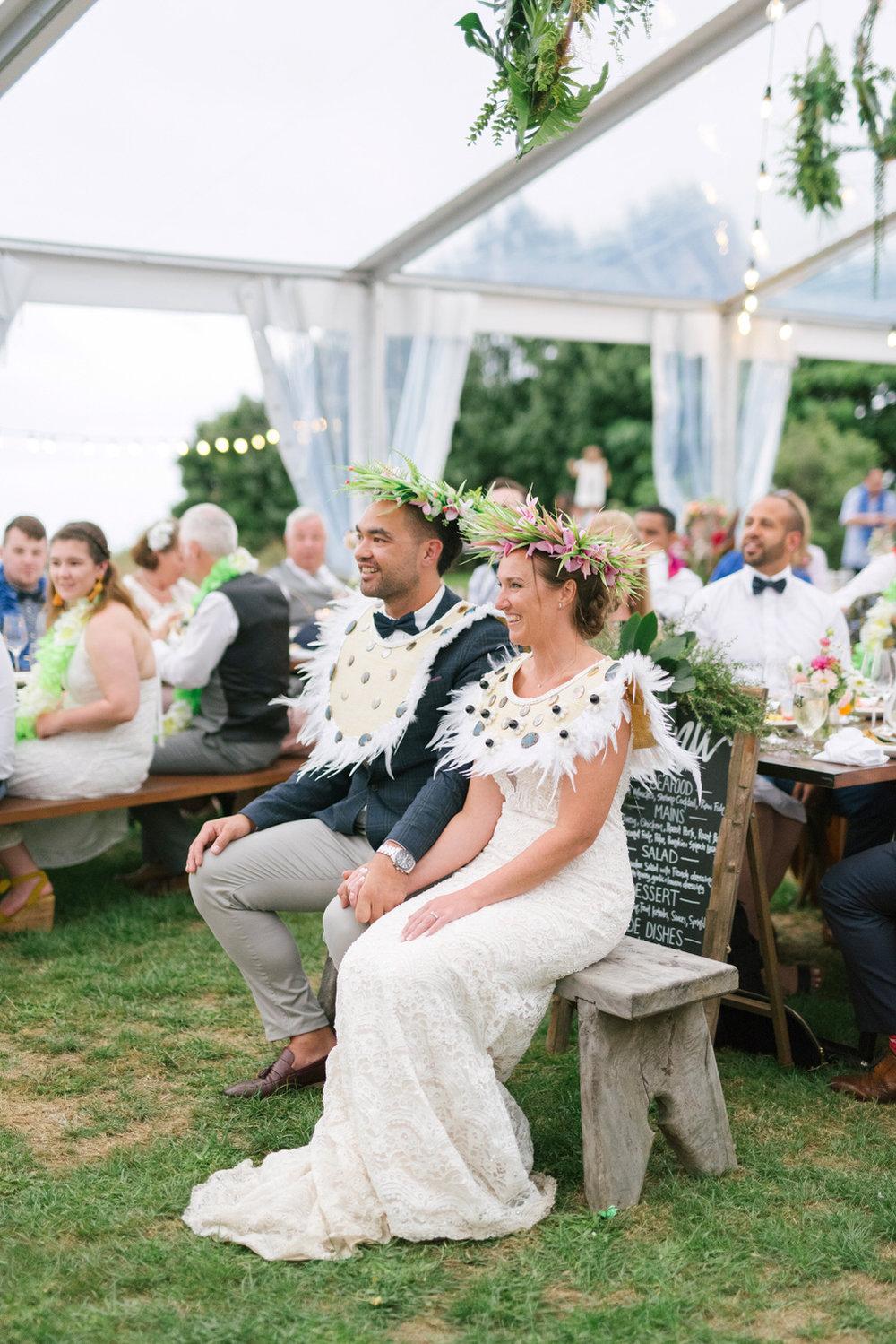 Bottega53©-new zealand wedding - lynsday&dillan-74.JPG