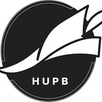 Hamline University Programming Board