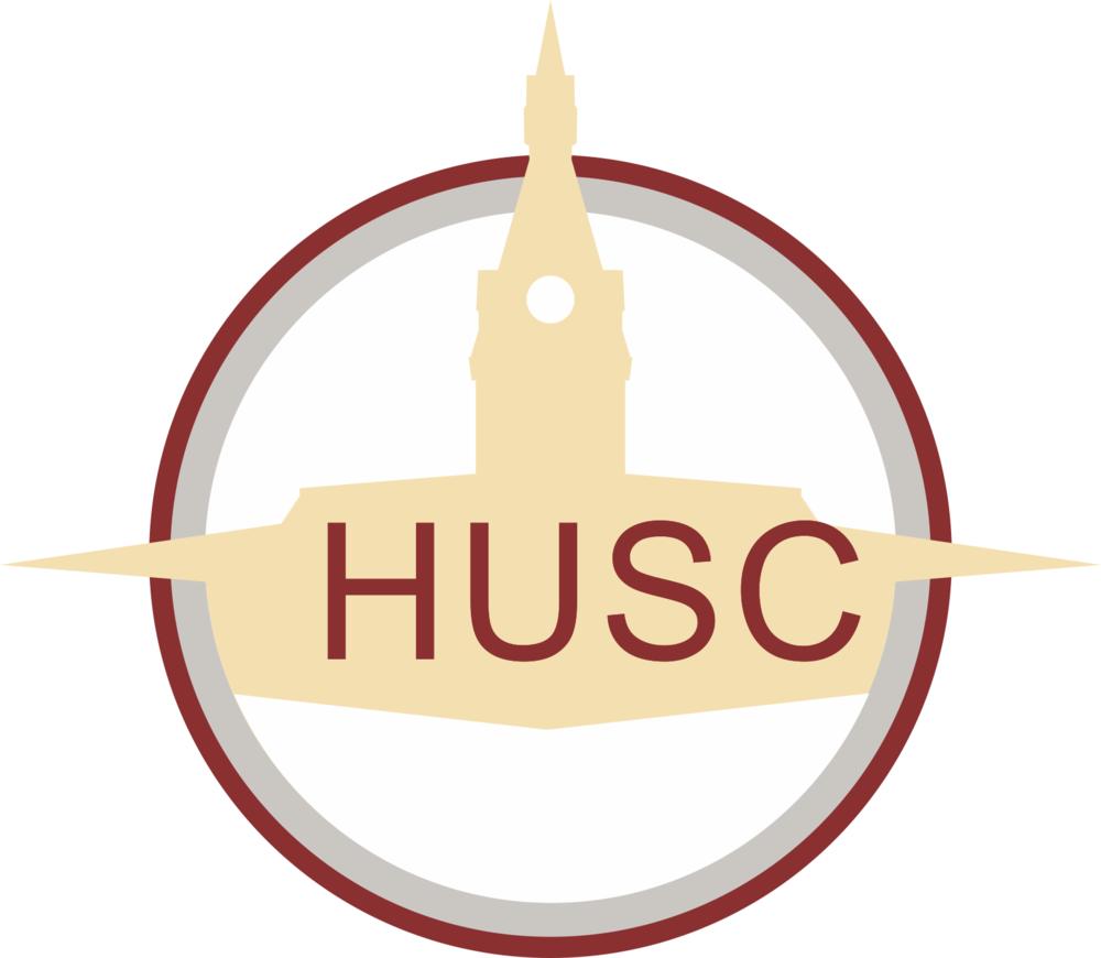 Hamline Undergraduate Student Congress