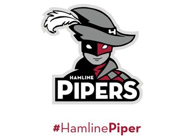 Hamline University Alumni Office