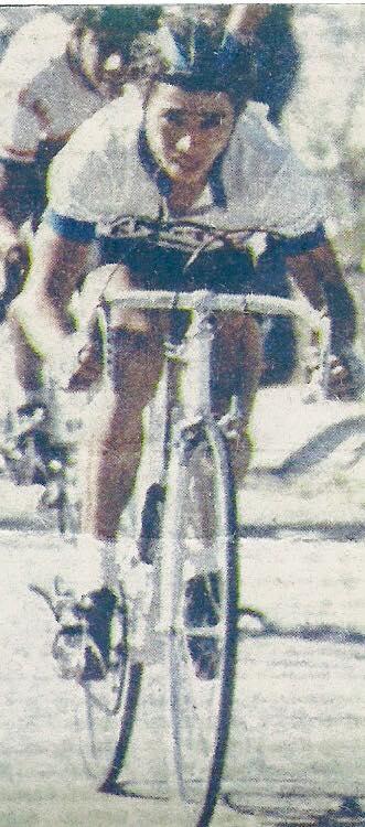Hugo 1982 -