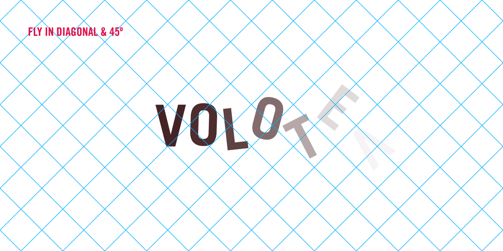 2-1_LogoType-(0-00-18-07).png
