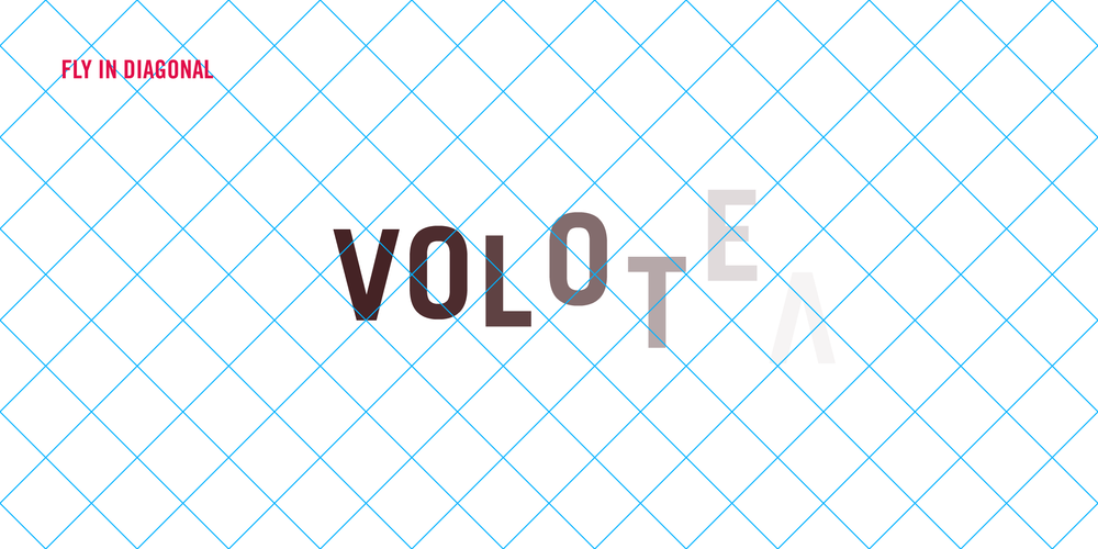 2-1_LogoType-(0-00-11-24).png