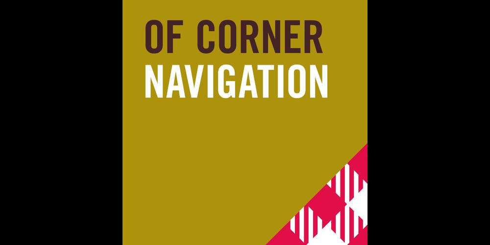 2-1_Corner-(0-00-09-07).png