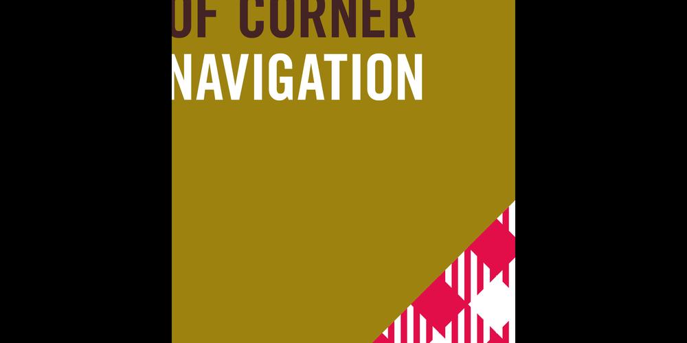 2-1_Corner-(0-00-08-18).png