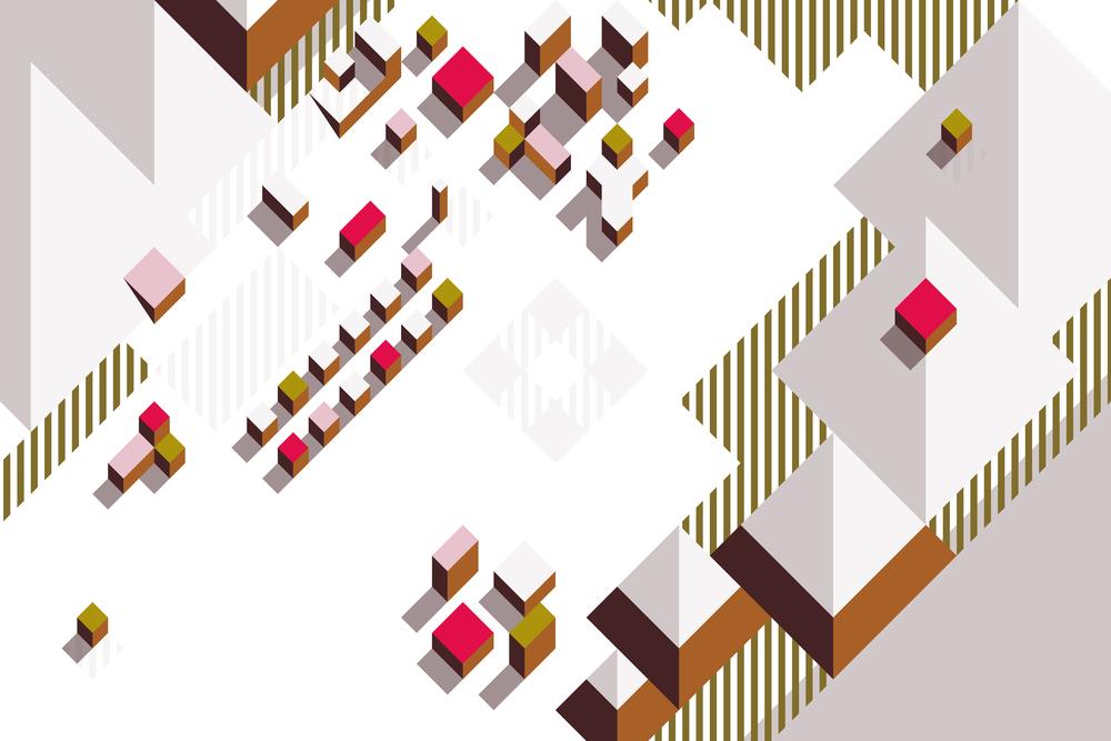 Animation_4K_4320x2160_MountainsSnow_elf-01.png