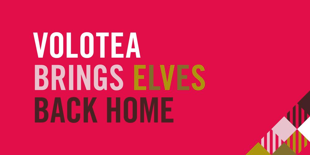 ELFS_HOME_MAIN-(0-00-00-00).png